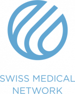 swissmedical_logo